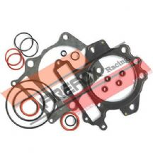 Yamaha YFZ350 1987 - 2006 Top End Gasket Kit